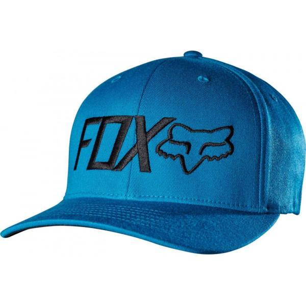 Kšiltovka - Draper Flexfit Maui Blue f3cca92436