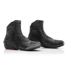 b9a7d5e184d Pánské silniční boty nízké