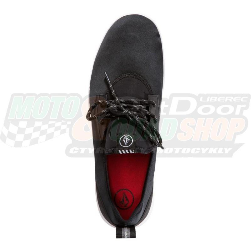 db465ed6628 ... Pánské boty   tenisky - Draft Shoe Black Combo